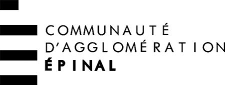 Communauté d'Agglomération d'Épinal