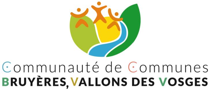 Communaut de Communes Bruyères, Vallons des Vosges