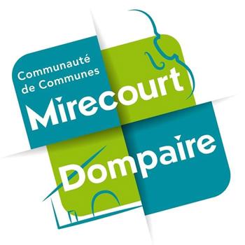Communauté de Communes Mirecourt-Dompaire