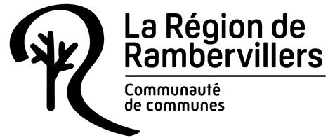 Communauté de Communes de la Région de Rambervillers
