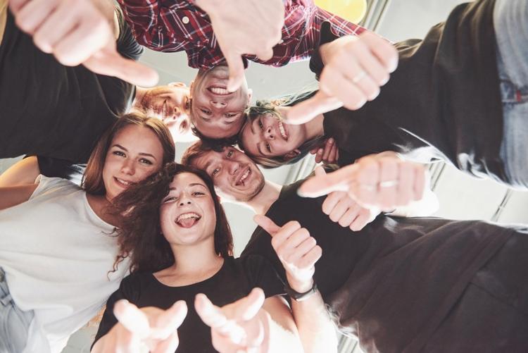 La Mission Locale : un accompagnement unique pour chaque jeune